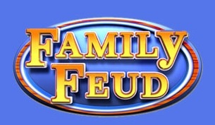 Michael Vs. Amanda – Family Feud