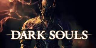 Dark Souls Challenge – Michael Bests the Taurus Demon