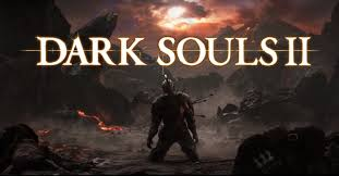 Now Playing – Dark Souls 2: Forest of the Fallen Giants and Heide's Tower of Flame