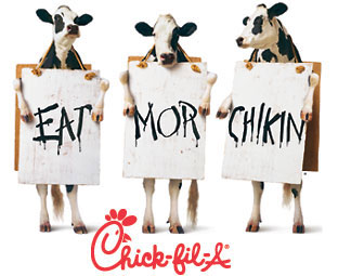 #Hashtag Follow the Conversation: Episode 20 – Chick Filleted
