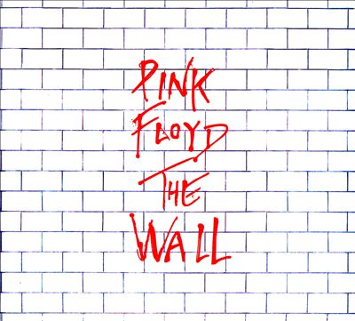 I Can't No Music, I'll Know Music – Episode 3: The Wall by Pink Floyd (Part 1/2)