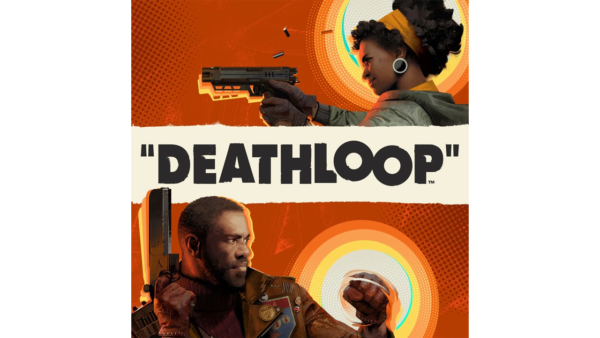 Now We Know What Deathloop Is